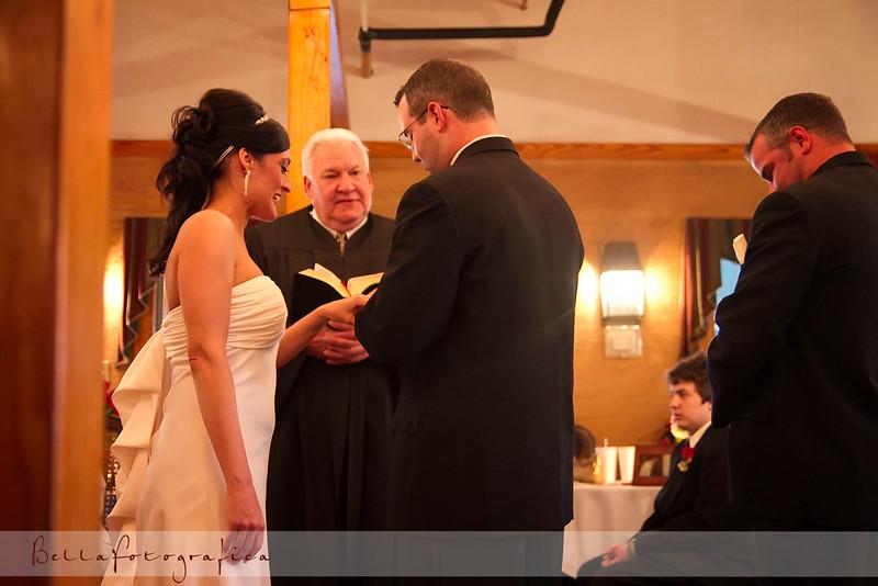 Mona-Wedding-03272010-224