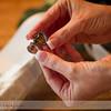 Mona-Wedding-03272010-130