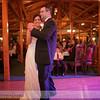 Mona-Wedding-03272010-281