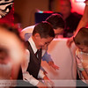 Mona-Wedding-03272010-373