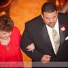 Mona-Wedding-03272010-178