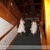 Mona-Wedding-03272010-182
