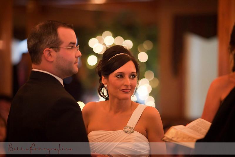 Mona-Wedding-03272010-237