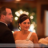 Mona-Wedding-03272010-237