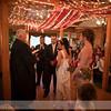 Mona-Wedding-03272010-201