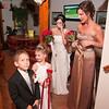 Mona-Wedding-03272010-176