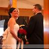 Mona-Wedding-03272010-207