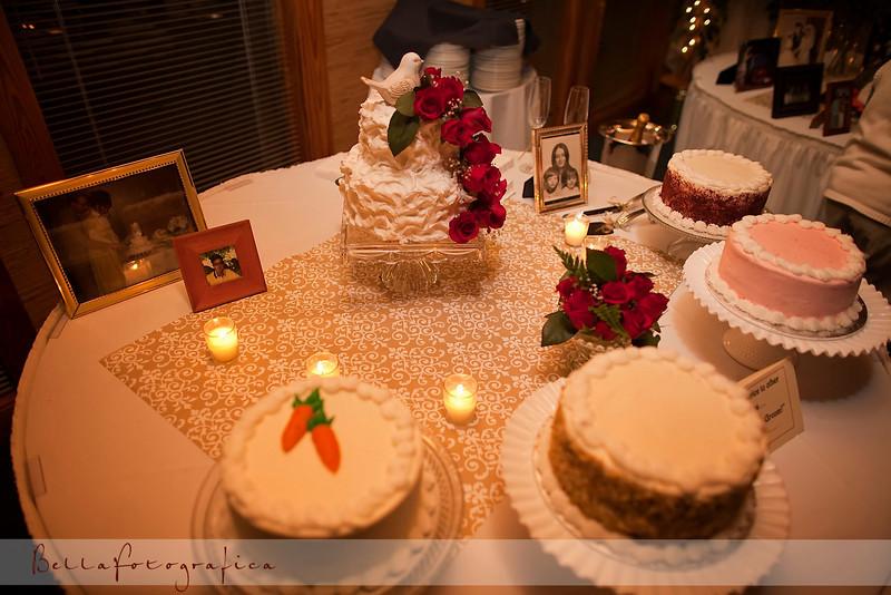 Mona-Wedding-03272010-298