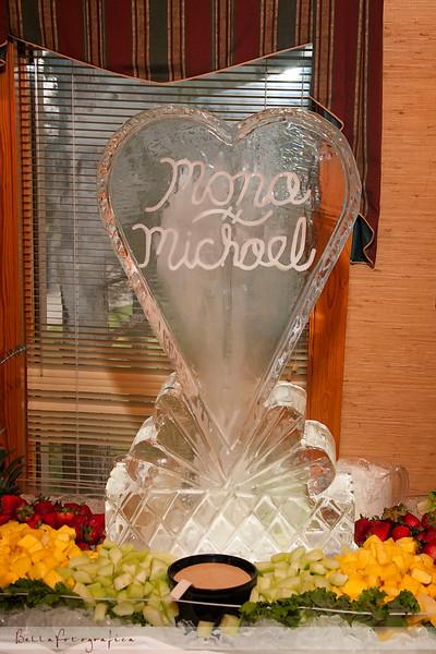 Mona-Wedding-03272010-150