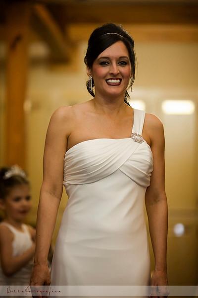 Mona-Wedding-03272010-044
