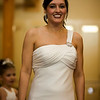 Mona-Wedding-03272010-044