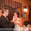 Mona-Wedding-03272010-302