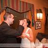 Mona-Wedding-03272010-304