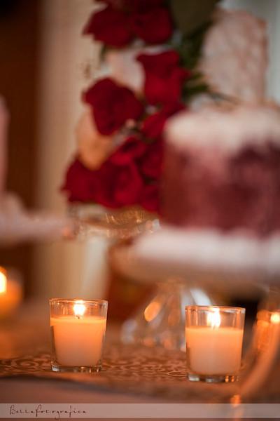 Mona-Wedding-03272010-143
