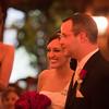 Mona-Wedding-03272010-255