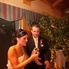 Mona-Wedding-03272010-323
