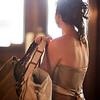 Mona-Wedding-03272010-026