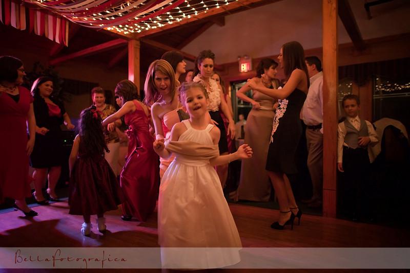 Mona-Wedding-03272010-367