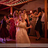 Mona-Wedding-03272010-367