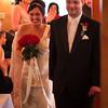 Mona-Wedding-03272010-258