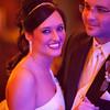 Mona-Wedding-03272010-279