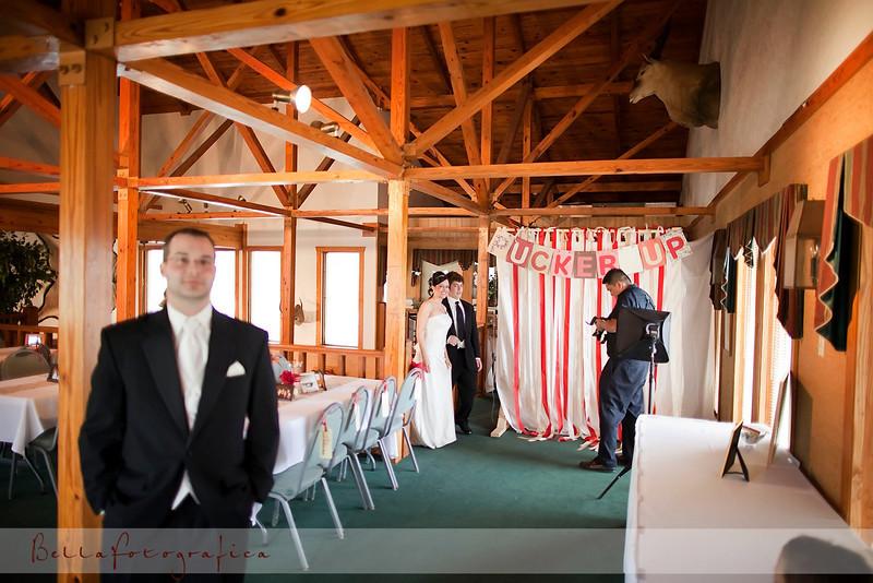 Mona-Wedding-03272010-055