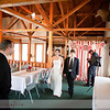 Mona-Wedding-03272010-057