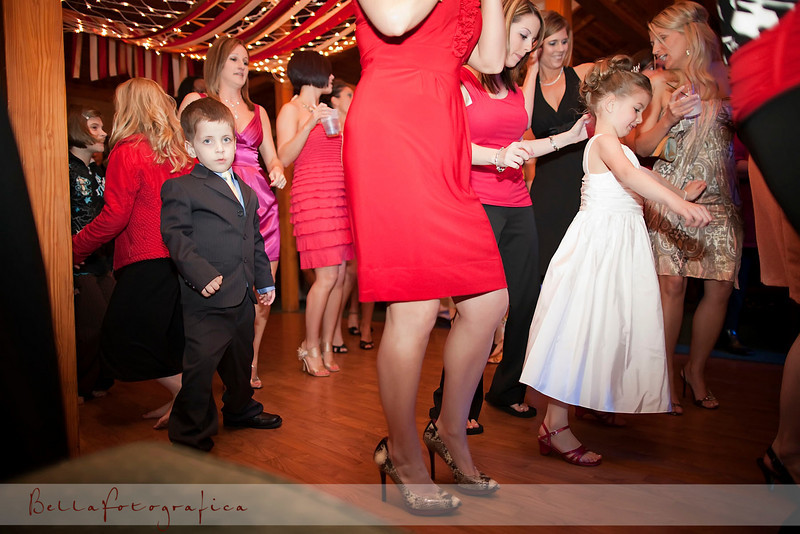 Mona-Wedding-03272010-357