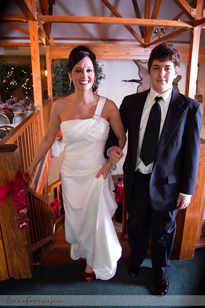 Mona-Wedding-03272010-067