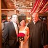 Mona-Wedding-03272010-272