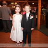 Mona-Wedding-03272010-331