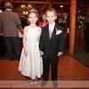 Mona-Wedding-03272010-331