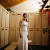 Mona-Wedding-03272010-043