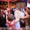 Mona-Wedding-03272010-388