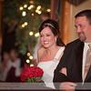 Mona-Wedding-03272010-197