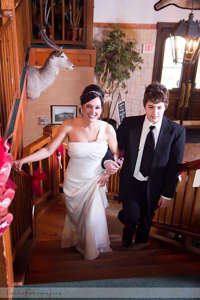 Mona-Wedding-03272010-066