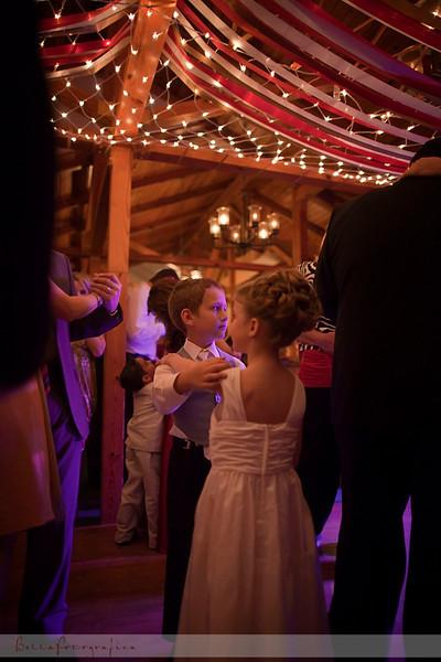 Mona-Wedding-03272010-363