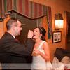 Mona-Wedding-03272010-303