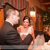 Mona-Wedding-03272010-312