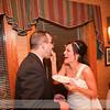 Mona-Wedding-03272010-311