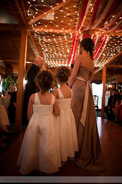 Mona-Wedding-03272010-208