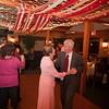 Mona-Wedding-03272010-325
