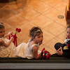 Mona-Wedding-03272010-152