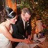 Mona-Wedding-03272010-318