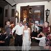 Mona-Wedding-03272010-403