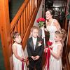 Mona-Wedding-03272010-173