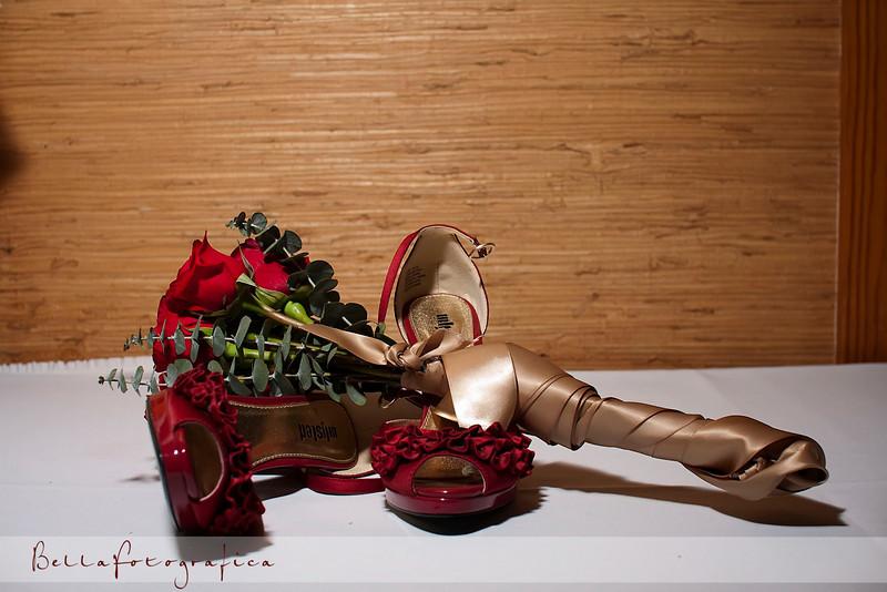 Mona-Wedding-03272010-391