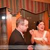 Mona-Wedding-03272010-308