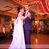 Mona-Wedding-03272010-275