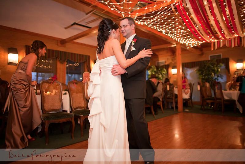 Mona-Wedding-03272010-274